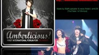 Watch Girls Generation 1 2 Step video