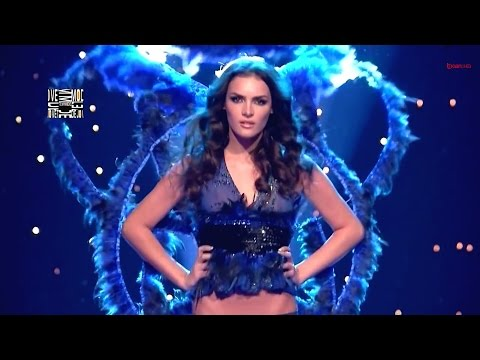 Miss Universe 2014 Top 20 Prediction December-January