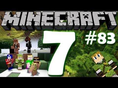 MINECRAFT SEASON 7 # 83 – Wolle schnorren «» Let's Play Minecraft Together | HD – 2MineCraft.com