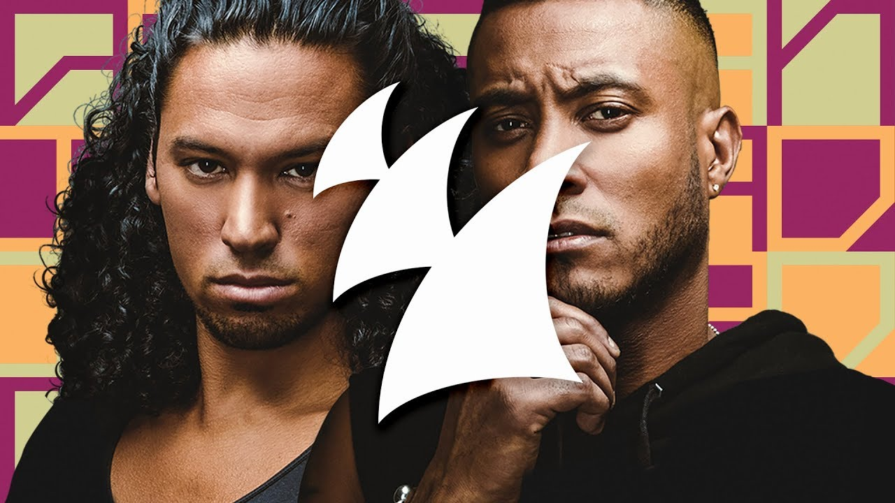 Armada Night Radio 181 (Incl. Sunnery James & Ryan Marciano Guest Mix)