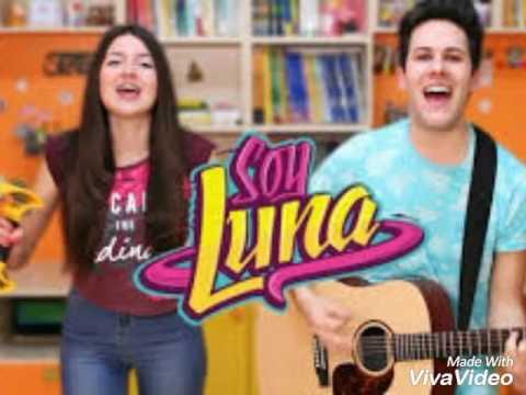 Alas canzone cantata dai me contro te! ,:😘