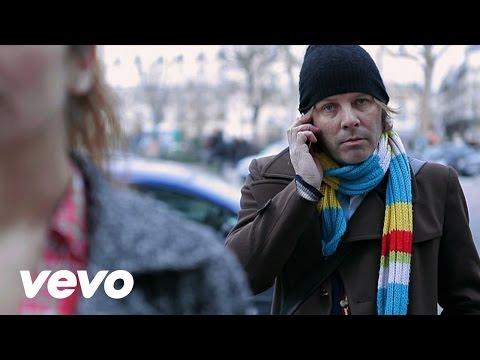 Philippe Katerine - Le Reve