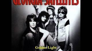Watch Georgia Satellites Golden Light video