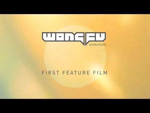 Wong Fu's Making a Movie!