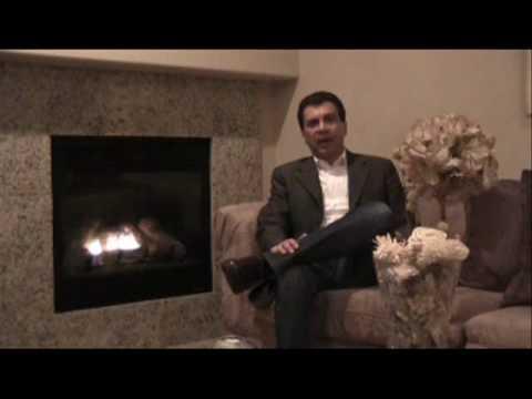 Carta de Presentacion Manuel Muniz Agente Inmobiliario