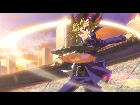 Watch Yu-Gi-Oh!: The Dark Side of Dimensions (2016) Online Free Putlocker