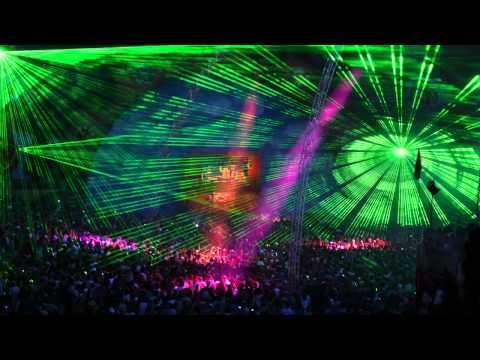 DJ Dany Production - House Marchi Remix
