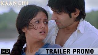 Kaanchi Trailer Promo - Mishti & Kartik Aaryan