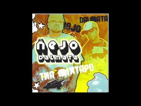 Fatal Fantasy 3 - Ñejo Y Dalmata video