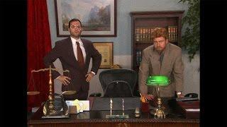 Goldman & Mangold: Viral Videos