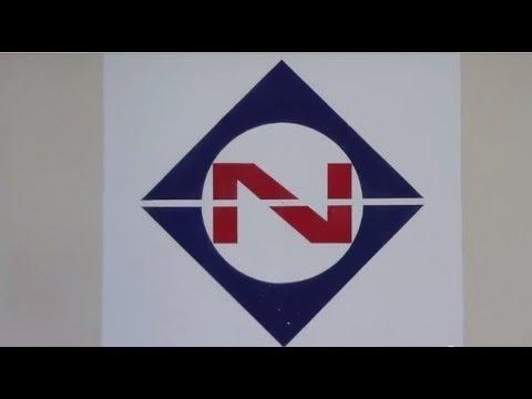 Associação Nikkei de Vitória