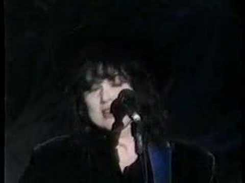 The Lovemongers~The Battle of Evermore (live 1992)
