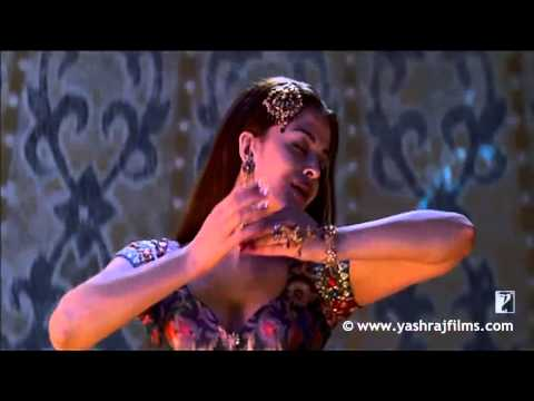 Kajra Re   Song   Bunty Aur Babli   YouTube 720p