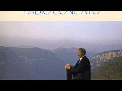 Fabio Concato - M