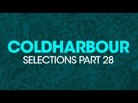 Mr. Pit – Mosni (Original Mix) (Coldharbour Selections Part 28)