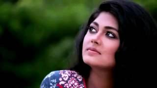 Phire toh pabona bangla full song 1080p Hd 2016
