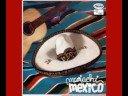 Mariachi Mexico  Flor De Mexico