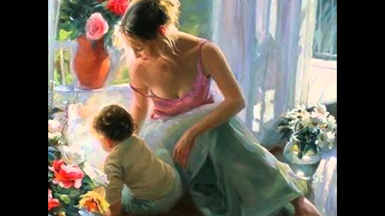 Яндекс мамочка и сын 5 фотография