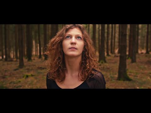 E L D A - Trees & Birds - Official music video