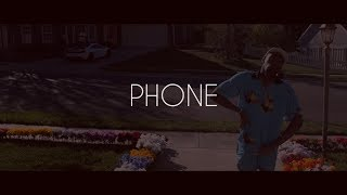 "[FREE] Tyler The Creator Type Beat - ""Phone"" 