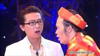 Cười Banh Nóc với Hoài Linh - Hài Kịch Mới Nhất Không Xem Tiếc Cả Đời
