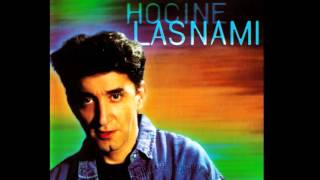 download lagu Hocine Lasnami - Casbah gratis