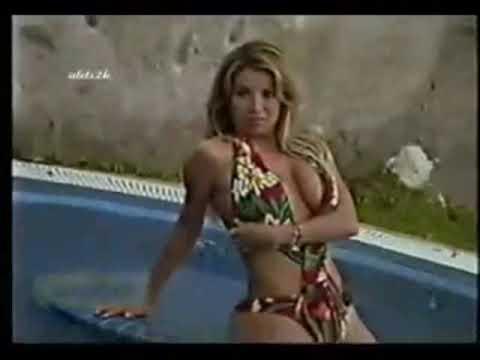 ingrid coronado desnuda:
