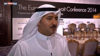 المرزوق فرص ائتمانية لبنوك الخليج