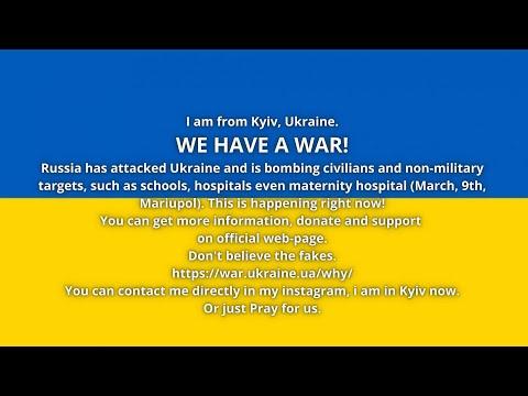 Funkin' Styles 2014 UKAY vs Majid