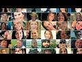 Joy Enriquez de You'll Stand [video]