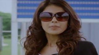 Genelia's Introduction - Tere Naal Love Ho Gaya Movie Scene