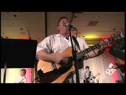 Send Your Glory Down (Tom Booth and Trevor Thomson)