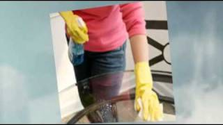 Cleaning Hammersmith | End Of Tenancy Cleaning | After Builder Cleaning | 07872 3049 81
