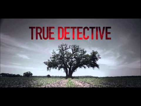 Richard & Linda Thompson - Did She Jump Or Was She Pushed (True Detective Soundtrack/Music) + LYRICS