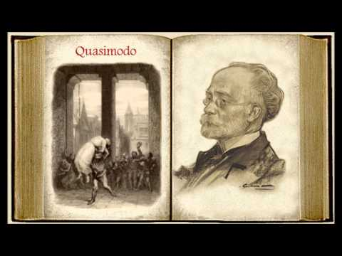 Гранадос Энрике - Zapateado 1841