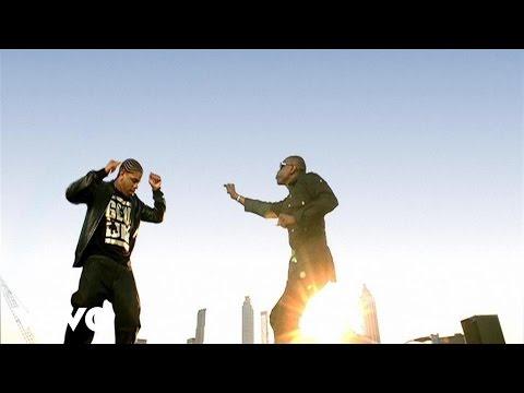 download lagu R.City - Losin' It gratis