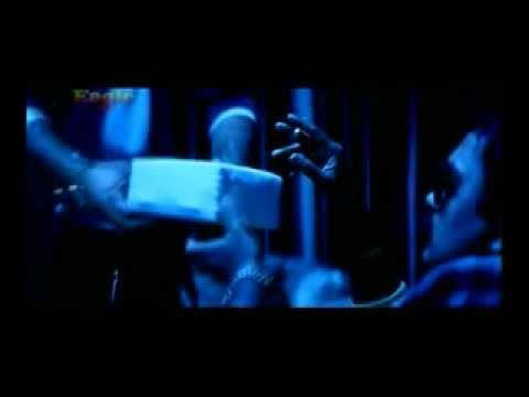 Black Friday-Dawood Realises His Big Mistake.flv