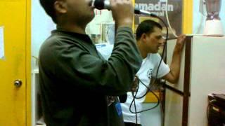 bangla song Dak diasen doial amare ,omar brahmmanbaria bangladesh  .mp4