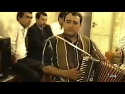 Zahid Məmmədov - Qarmon