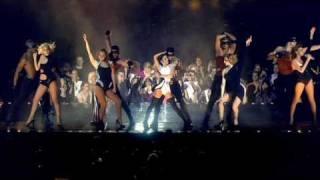 Watch Girls Aloud Love Is Pain video