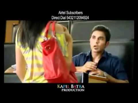 Yaar Anmulle - Punjabi New Movie Jatt Tinka Introduction-proxy-and Song 2011 video