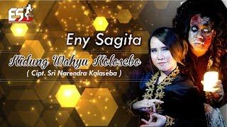 download lagu Eny Sagita - Kidung Wahyu Kolosebo [OFFICIAL] gratis