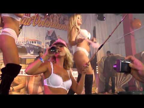 Pleasure Island Ex Porn Stars.mp4 video