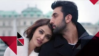 Aishwarya Rai Bachchan Wanted Her Role To Be Bold In ADHM | Bollywood News