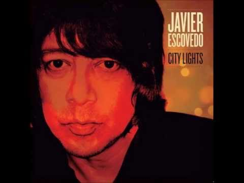 Javier Escovedo - The Music Keeps on Playin