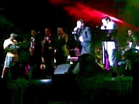 Selectie melodii din concert Polivalenta