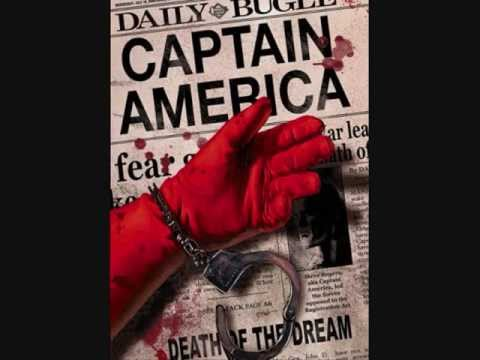 muertes de superheroes de marvel parte 1