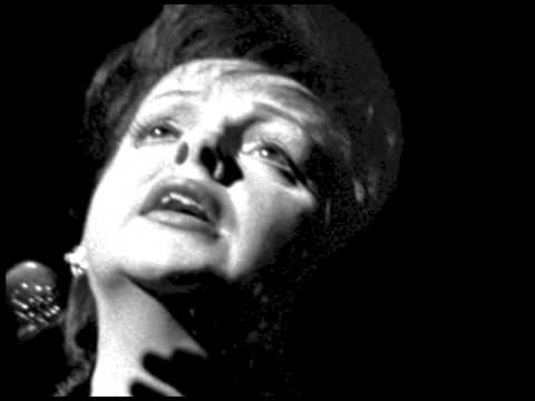 Judy Garland - You Go To My Head