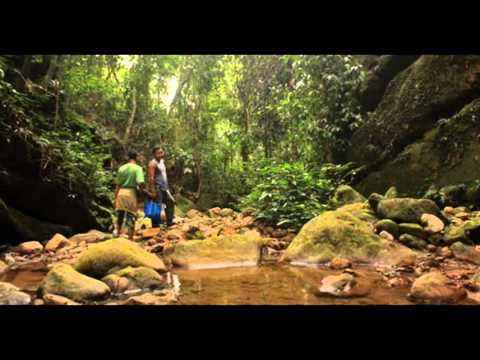 India Mumbai Garo Hills Nature Trip Package Holidays Travel Guide Travel To Care