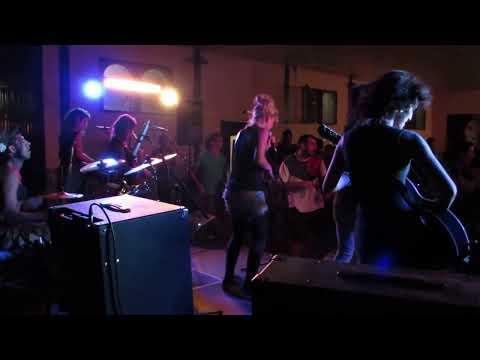 ACABADAS - MOÑEKO 2014 - 1